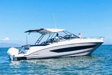 Beneteau FLYER 10 for sale in United Kingdom for £248,673