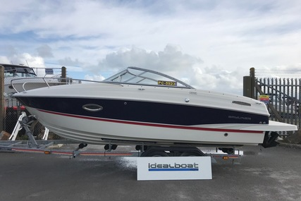 Bayliner Ciera 242 Classic for sale in United Kingdom for £34,995
