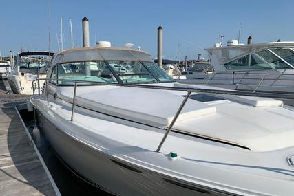 Sea Ray 370 Express Cruiser for sale in United States of America for $79,500 (£61,641)