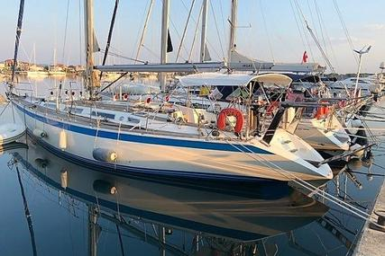 Wauquiez Centurion 49 for sale in Croatia for £75,000