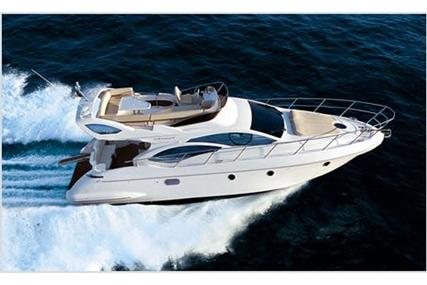 Azimut Yachts 43 for sale in United States of America for $279,000 (£216,324)
