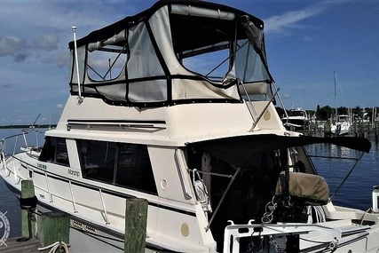 Mainship 36 DC Sedan for sale in United States of America for $47,800 (£34,970)