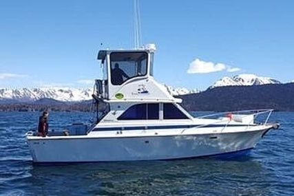 Bertram 35 for sale in United States of America for $85,500 (£66,293)