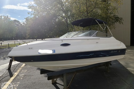 Mariah SC 21 for sale in United States of America for $14,000 (£10,119)
