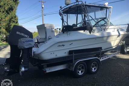 Sea Ray Laguna for sale in United States of America for $58,900 (£45,668)