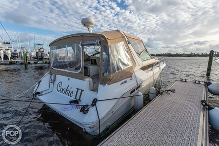 Sea Ray 330 Express Cruiser for sale in United States of America for $33,500 (£24,025)