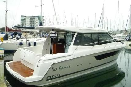 Jeanneau NC 11 for sale in United Kingdom for £179,950