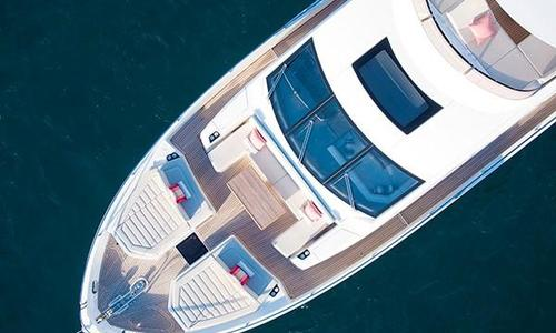 Image of Sunseeker 76 Yacht for sale in Spain for £3,190,000 Mallorca, Spain