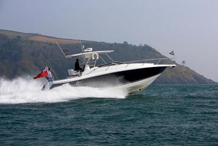 Sunseeker Sportfisher 37 for sale in United Kingdom for £95,000