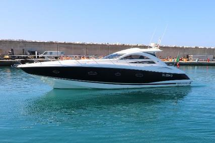 Sunseeker Portofino 53 for sale in Italy for £357,000