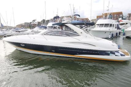 Sunseeker Superhawk 34 for sale in United Kingdom for £89,999