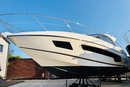 Sunseeker San Remo for sale in United Kingdom for £625,000