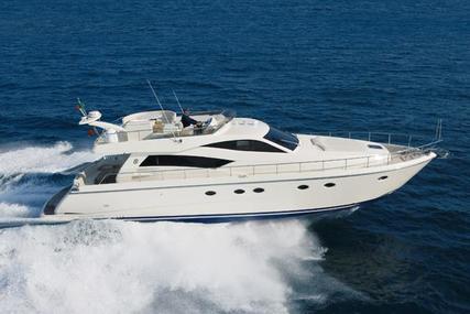 Dalla Pieta 59 for sale in Italy for €480,000 (£438,360)