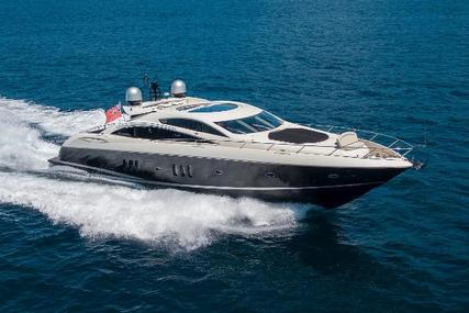 Sunseeker Predator 82 for sale in Spain for €895,000 (£794,997)