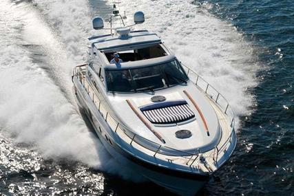 Windy Zephyros 58 for sale in Greece for €340,000 (£292,672)