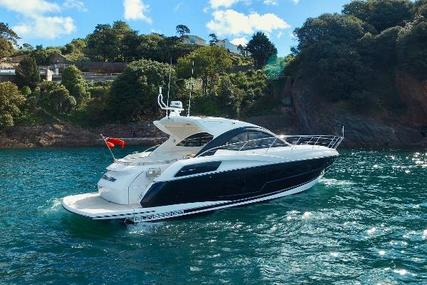 Sunseeker San Remo for sale in United Kingdom for £540,000