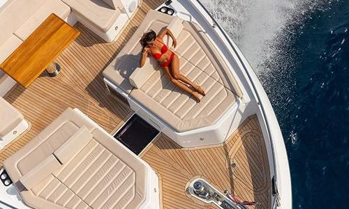 Image of Sunseeker 76 Yacht for sale in Greece for £2,995,000 Athens, Greece