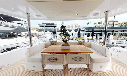Image of Sunseeker 76 Yacht for sale in Greece for £2,800,000 Athens, Greece