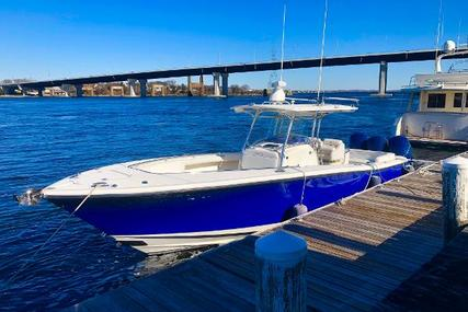 Edgewater 388CC for sale in United States of America for $199,000 (£154,296)