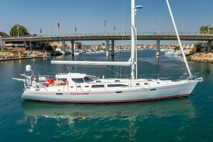 Perry 56 for sale in United States of America for $475,000 (£356,968)