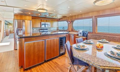 Image of Broward Motor Yacht for sale in United States of America for $1,995,000 (£1,442,151) Fort Lauderdale, FL, United States of America