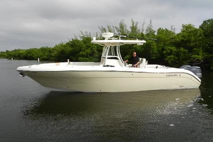 Century 3200 Center Console for sale in United States of America for $179,900 (£139,487)