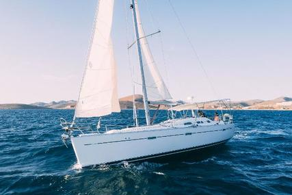 Beneteau Oceanis 393 for sale in Mexico for $99,000 (£70,879)