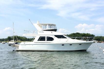Ocean Alexander 45 Sedan for sale in United States of America for 339.000 $ (287.813 €)