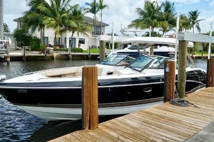 Formula 350 Crossover Bowrider for sale in United States of America for $289,000 (£206,964)
