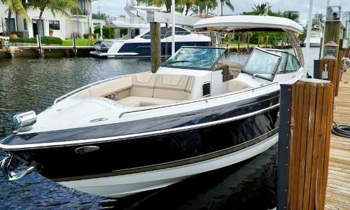 Image of Formula 350 Crossover Bowrider for sale in United States of America for $289,000 (£205,122) Pompano Beach, FL, United States of America
