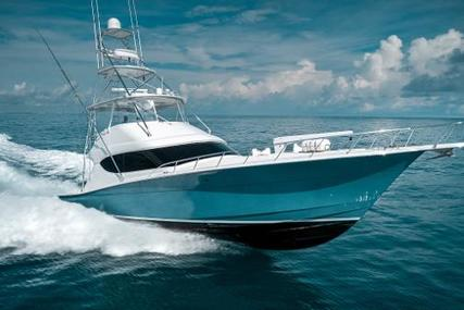 Hatteras 60 GT for sale in United States of America for $1,399,000 (£1,012,008)
