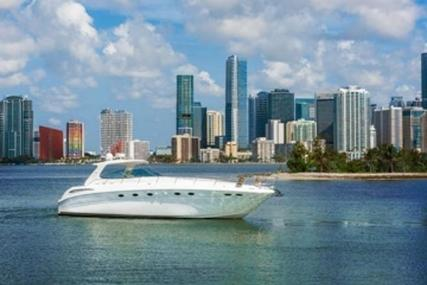 Sea Ray Sundancer for sale in Virgin Islands of the United States for $249,000 (£178,515)