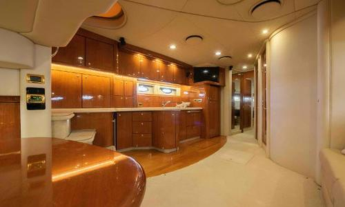 Image of Sea Ray Sundancer for sale in Virgin Islands of the United States for $249,000 (£178,396) St. Thomas, Virgin Islands of the United States