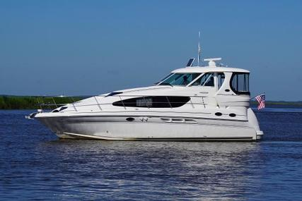Sea Ray 390 for sale in United States of America for $168,500 (£122,890)