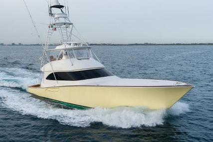 Viking Yachts Sport Fish for sale in United States of America for $4,295,000 (£3,143,894)