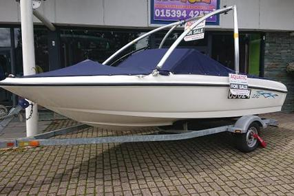 Bayliner 175 Bowrider for sale in United Kingdom for £12,950