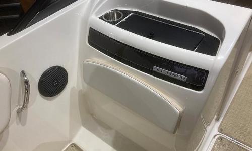 Image of Bayliner VR 6 OB for sale in United Kingdom for £49,995 Bowness-on-Windermere, United Kingdom