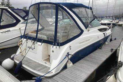 Bayliner 285 Cruiser for sale in United Kingdom for £36,000