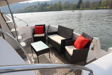 Astondoa 394 for sale in United Kingdom for £129,995