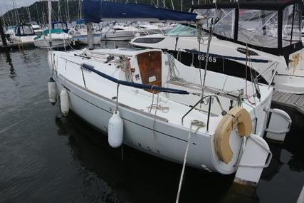 Beneteau 25.7 for sale in United Kingdom for £22,995
