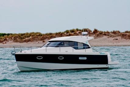 Rodman Spirit 31 for sale in United Kingdom for £119,950