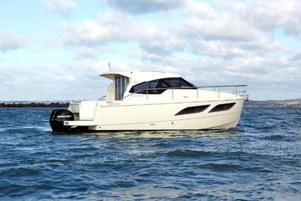 Rodman Spirit 31 Outboard for sale in United Kingdom for £123,000