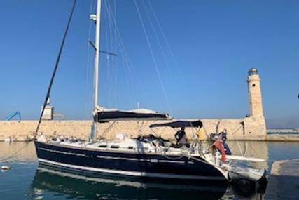 Beneteau Oceanis 473 Clipper for sale in Malta for €109,995 (£94,684)