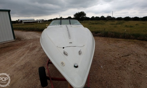 Image of Baja 302 for sale in United States of America for $57,800 (£41,330) Richmond, Texas, United States of America