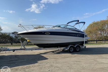 Crownline 250 CR for sale in United States of America for $36,500 (£27,395)