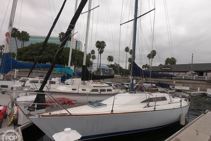 Farr 33 for sale in United States of America for $16,900 (£12,442)