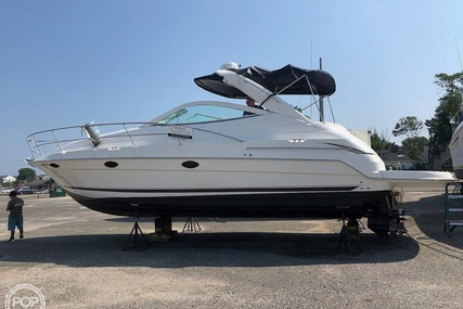 Doral 360 SE for sale in United States of America for $75,600 (£58,617)