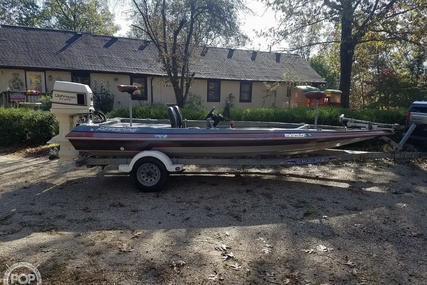 Cajun Grande Bateau 20 for sale in United States of America for $17,750 (£12,648)