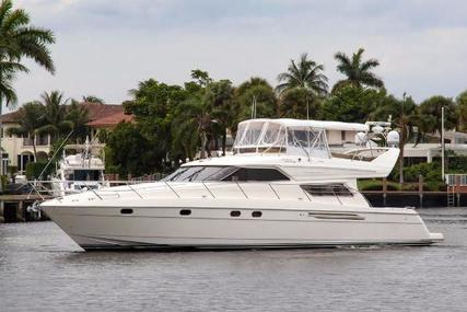 Viking Yachts Princess Sport Cruiser for sale in United States of America for $289,500 (£212,739)