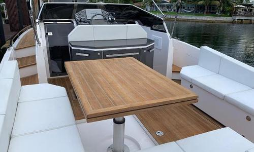 Image of Rio Yachts 34 Espera for sale in United States of America for $295,000 (£209,374) Deerfield Beach, FL, United States of America
